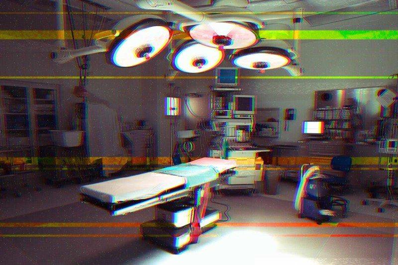 HospitalBugs03