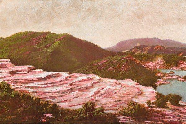 MA_I370186_TePapa_Pink-Terrace_full