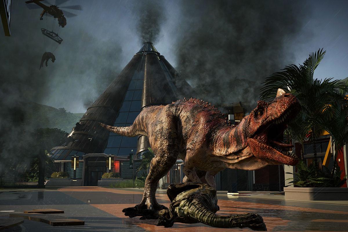 Jurassic_World_Evolution_Launch_1080wm_(8)