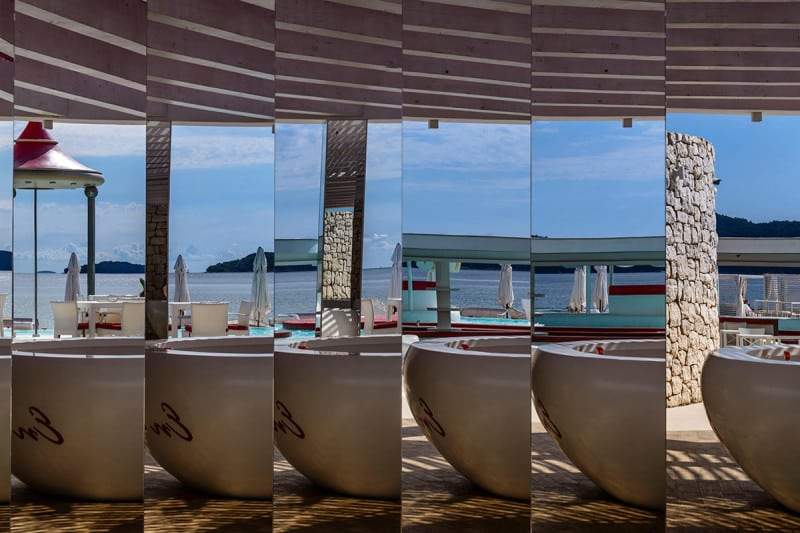 DeepMind's AI can build up a vision of the world fro multiple pictures