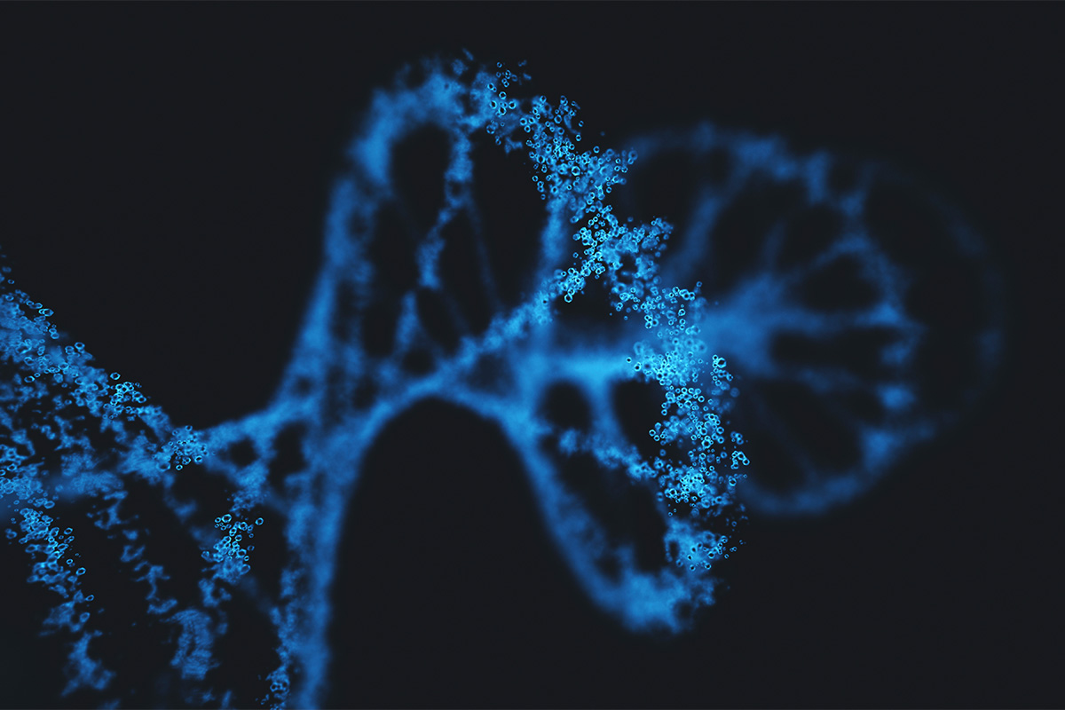 How to think about… Genes