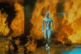 The Terminator 2