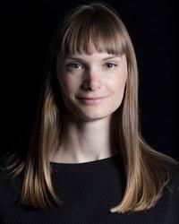 Alice-Klein-web-100