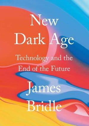 dark-age