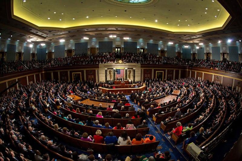United Sates Congress