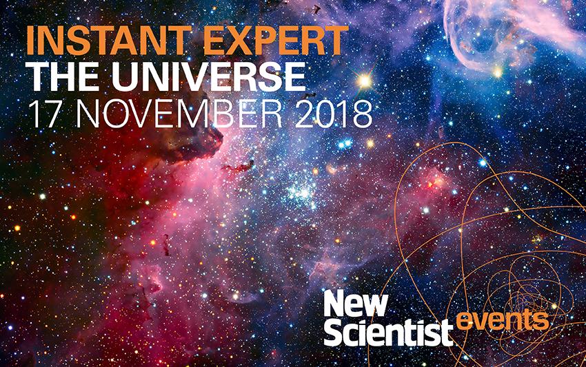 NS_Universe_Event image_850x533_72