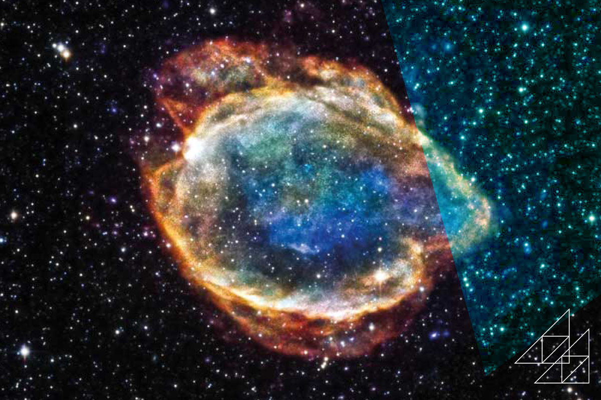 10 mysteries of the universe: How will it all end?
