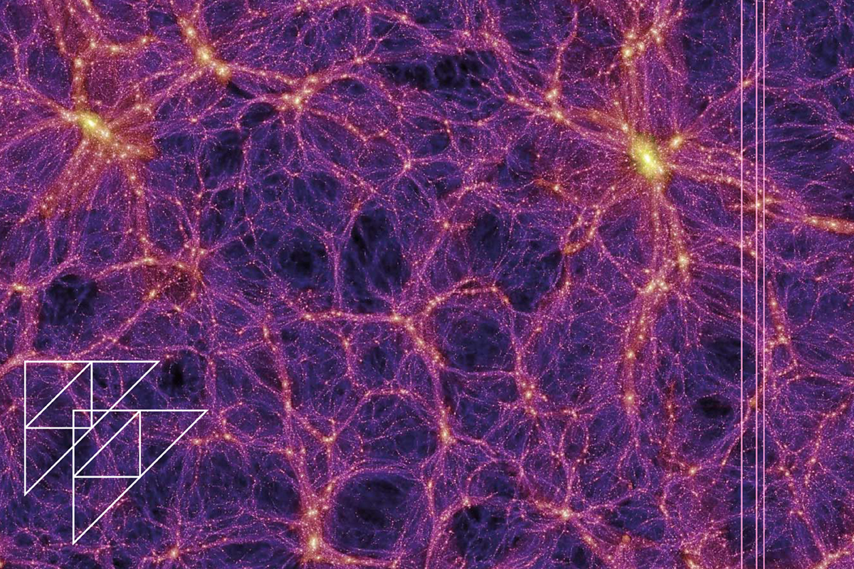 10 mysteries of the universe: Is Earth in a special place?